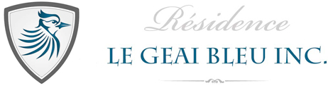 Residence le Geai Bleu Inc.